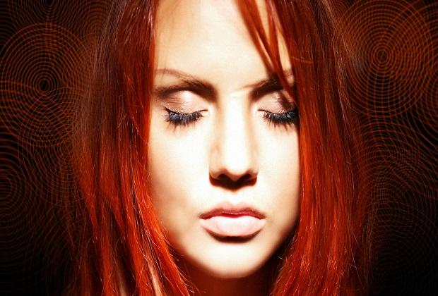 как-красить-волосы-хной5