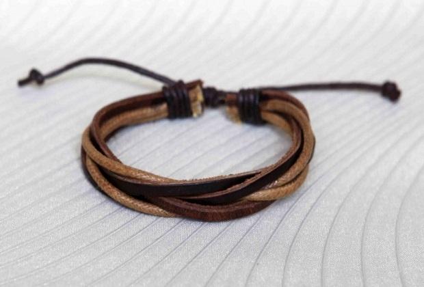 bracelet-100