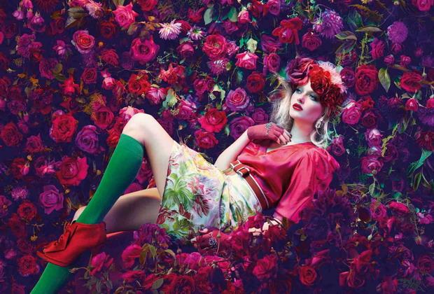 GardenofRoses-AlannahHill_A_W20109
