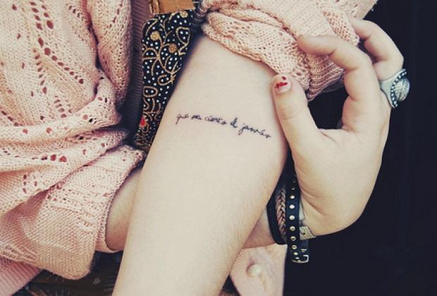tatouage-phrase-tumblr