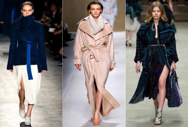 модные-фасоны-пальто-2015-4