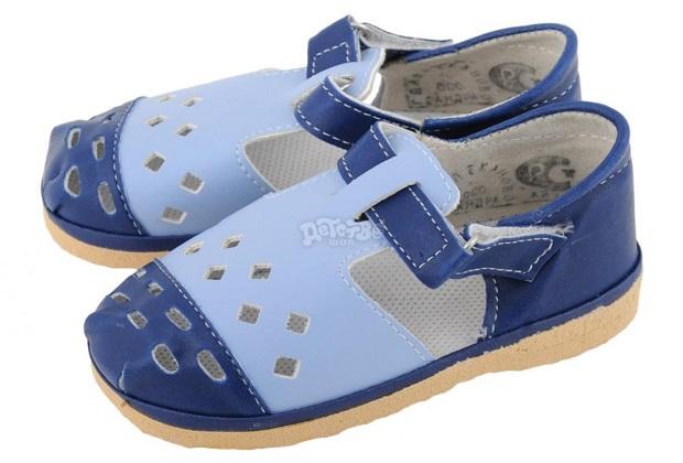 250-detskie-sandalii-almazik-almazik