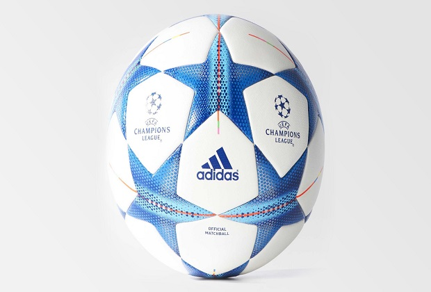 Champions-League-2015-2016-Adidas-Finale-Ball-1920x1080
