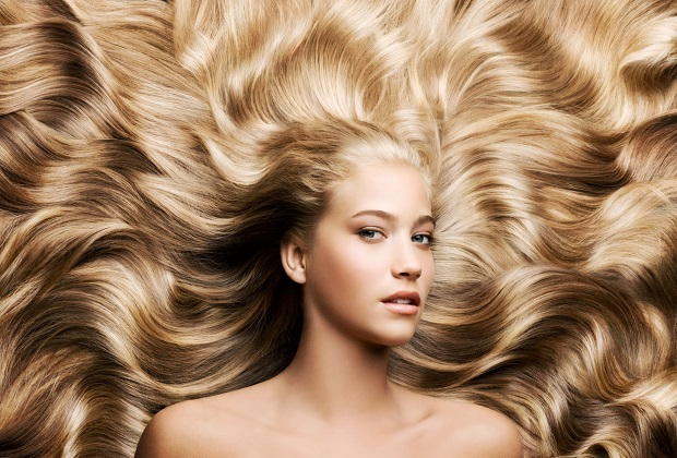 Natural-Hair-Care-Tips-for-You1