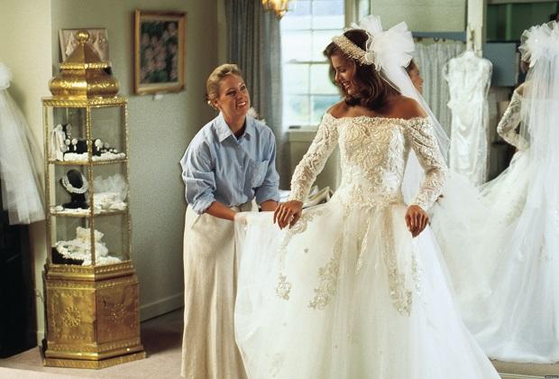 выбираем-свадебное-платье