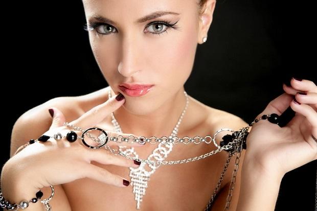 fasion-jewelry
