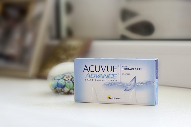 acuvue-advance-2394