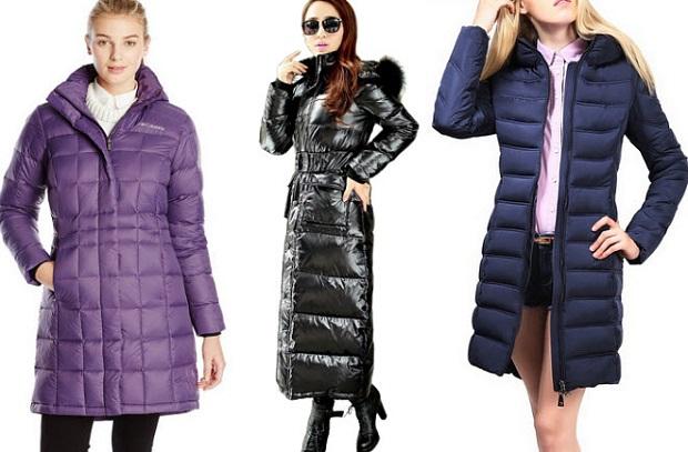 long-puffer-jackets