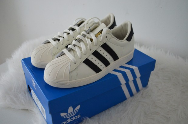 superstar3-620x410