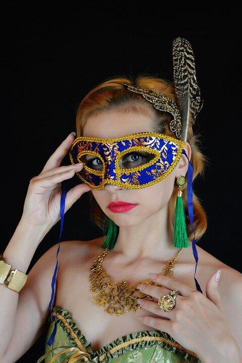 Изображение загружено  с сайта pixabay.com, для бесплатного использования без авторских прав.