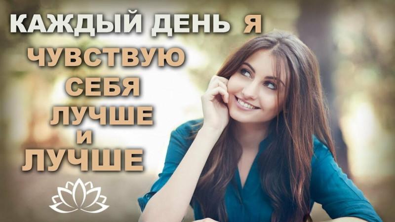 Изображение из Яндекс.Фото