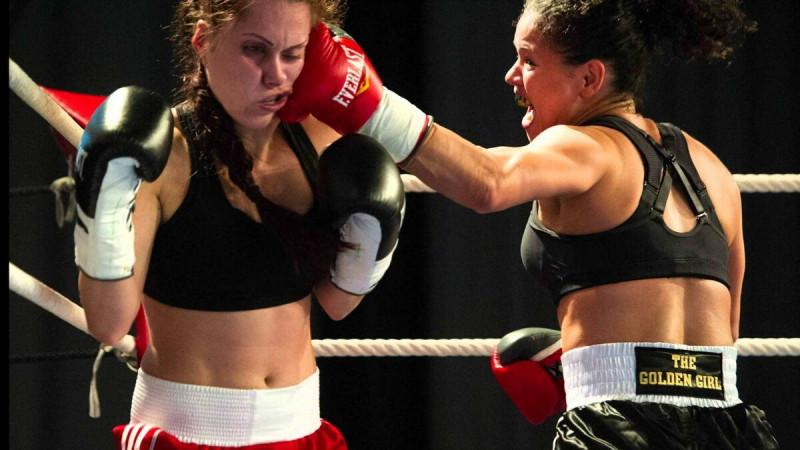 https://women-boxing.net/wp-content/images/3ac031ae5ab846a258171eca945cd1e4.jpg