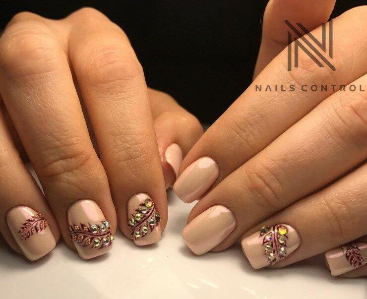 @nails_control32