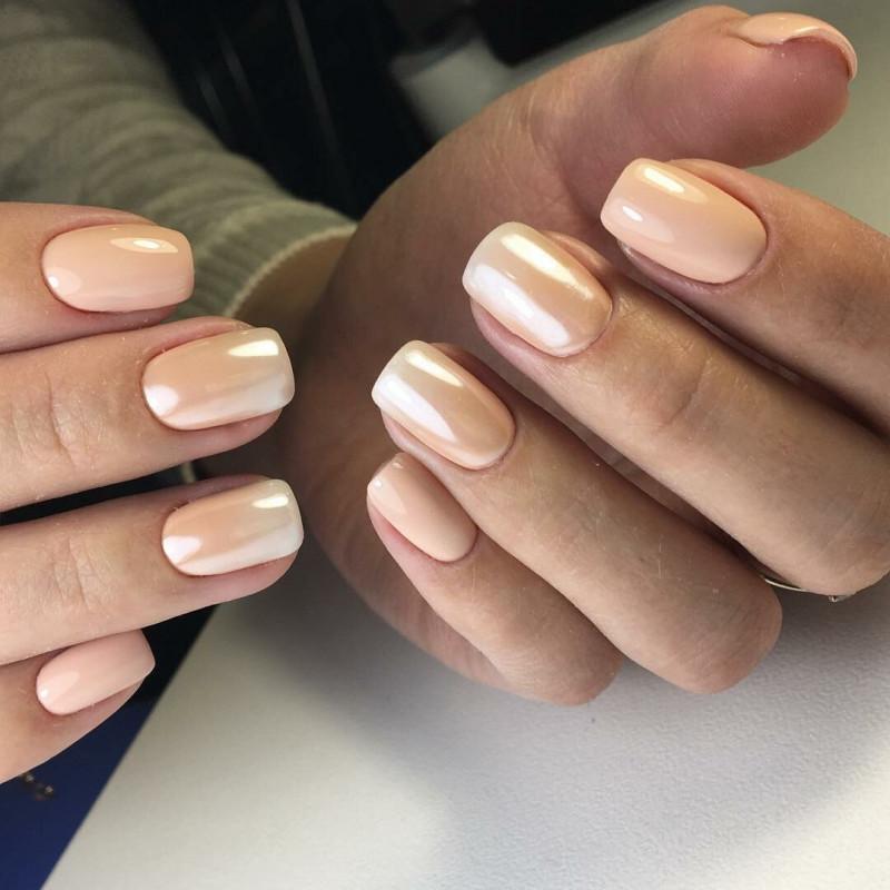 @tatyana.nails