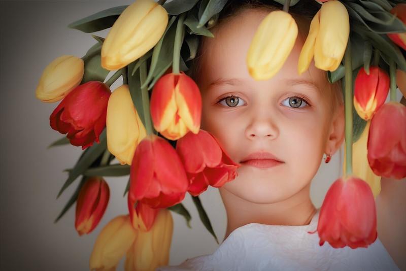 фото талантливого фотографа. многодетной мамы и замечательного человека Галины Хруцкой  https://vk.com/galinakhrutskaya
