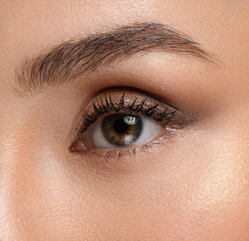 Карандаш для глаз OK Beauty в оттенке ROBIN