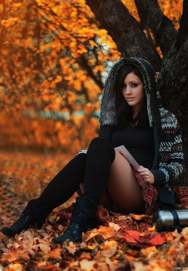 Картинки из yandex.ru