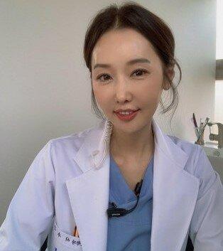 Ли Су Джин, 51 год