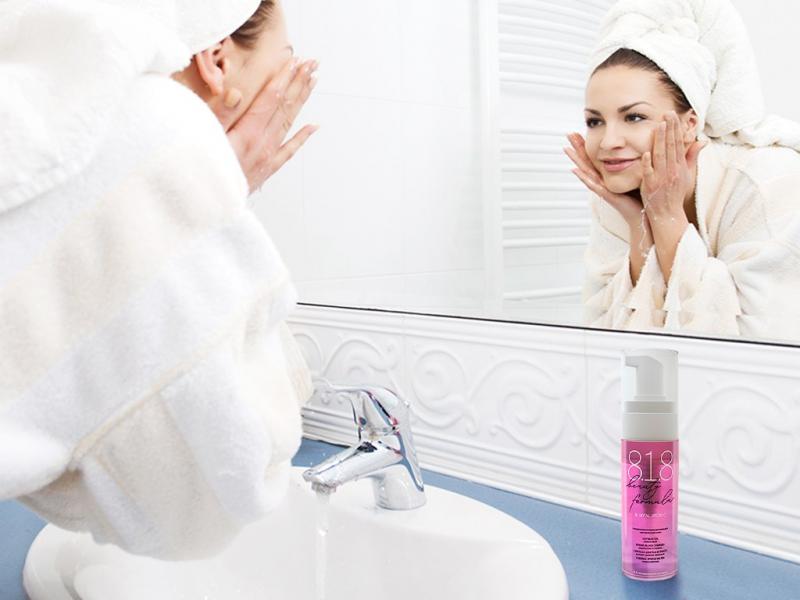 Термальная вода — волшебный компонент уходовой косметики. В чем ее секрет?