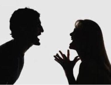 Женские фразы, которые дают понять, что вас не уважают