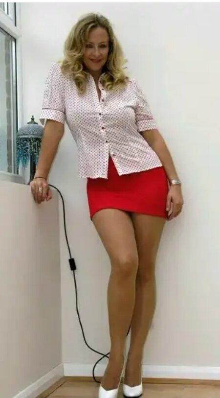 Марина Иванова. Фото взято из открытого источника в качестве иллюстрации