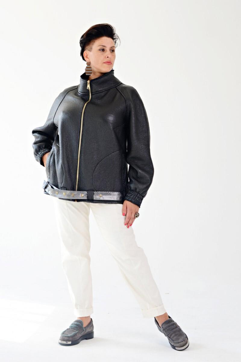 куртка LidO