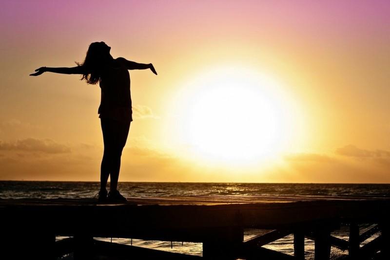 Добивайтесь своих целей/ Изображение Jill Wellington с сайта Pixabay