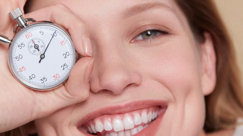 Что нужно успеть заказать из косметики Clarins, пока действует предложение минус 40?