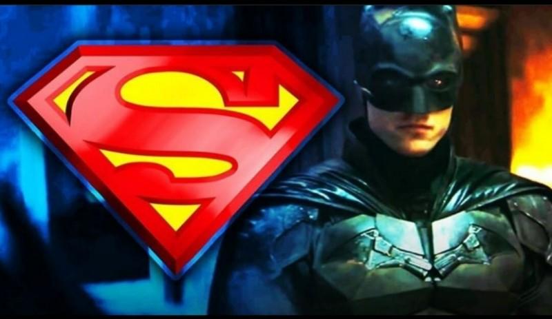 Бэтмен(источник: сообщество SNYDERVILLE в контакте)