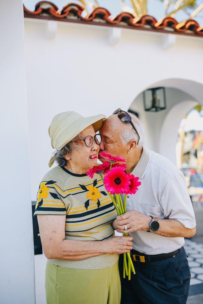 Как позаботиться о своей красоте после 30 лет? Чек-лист для ухоженной женщины
