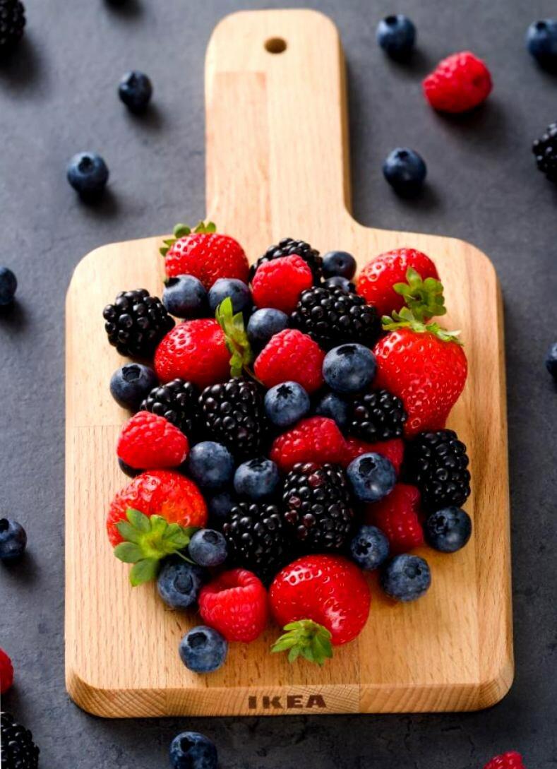 Как можно похудеть, не соблюдая диеты? Мы расскажем вам здесь: 10 шагов, чтобы похудеть без соблюдения строгих диет.