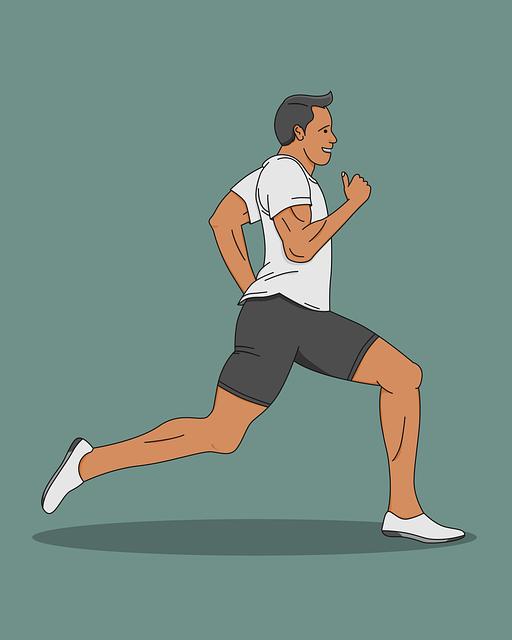 7 эффективных способов быстро похудеть