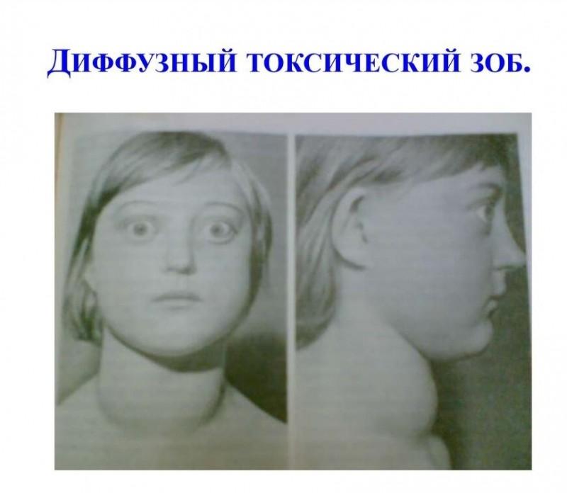 Фото с сайта drvolkov.ru