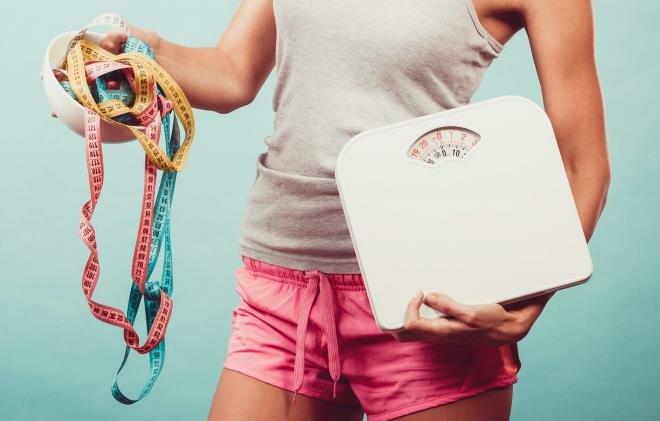 Здоровье женщины после 30 лет. Регулярные посещения врача, занятия спортом, отказ от вредных привычек помогут повысить бодрость духа и сохранить свое здоровье на последующие десятки лет.