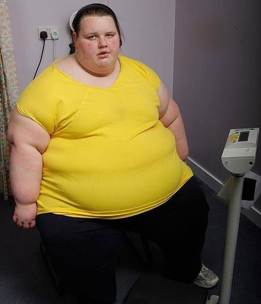 Как похудеть за 30 дней на 10 кг🤔