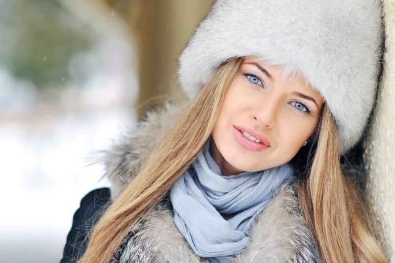 Зима 2020-21 Роскошные женские ароматы с заманчивым шлейфом!