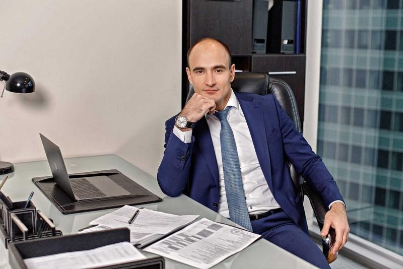 Новый начальник вызывал неприязнь. Источник фото: https://clck.ru/REv7T