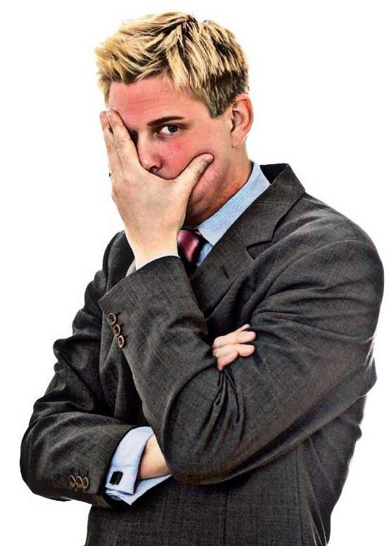 5 вещей, которых мужчина не должен стесняться и стыдиться. Мнение женщин