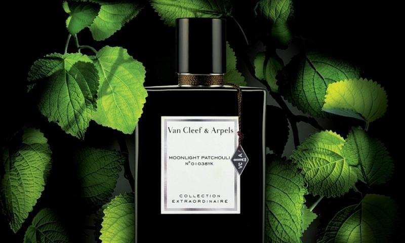 Вы всегда в поиске чего-то необычного и уникального? Поздравляем – этот парфюм станет для вас настоящей находкой.