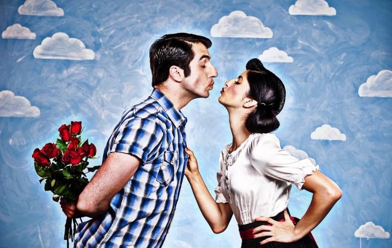 Одна единственная черта, выдающая идеальную женщину, с которой каждый мужчина будет счастлив