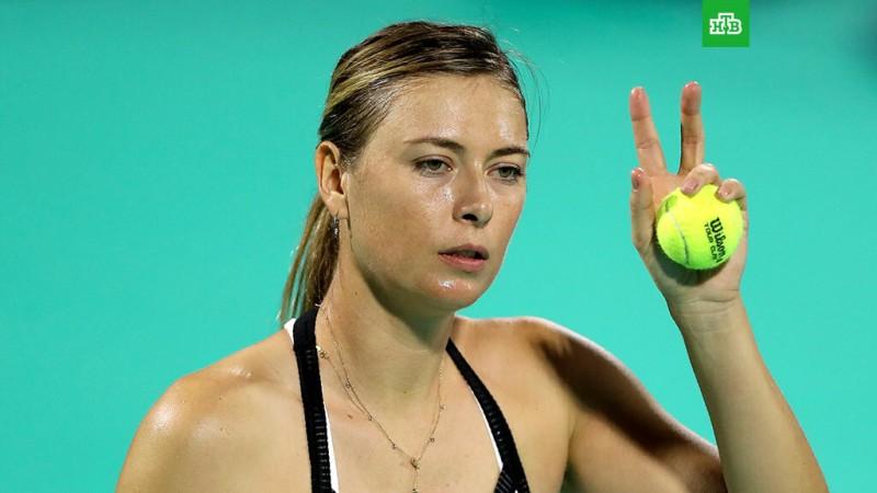 Топ 5 красивейших спортсменок России( Девушки, чья красота покорила миллионы мужчин)