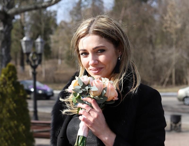 Американцы теряют головы от 3 привычек русских женщин.