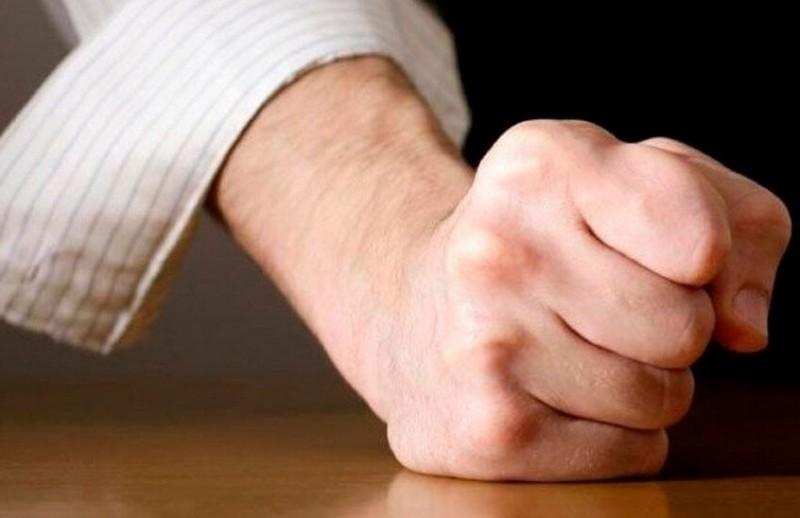 Женские просьбы, на которые стоит ответить решительным отказом