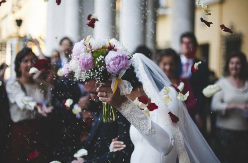 Женщины, знаки зодиака которых выйдут замуж более 1 раза