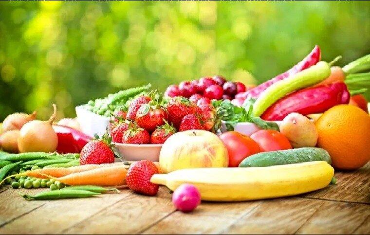 Как эффективно похудеть на правильном питании?