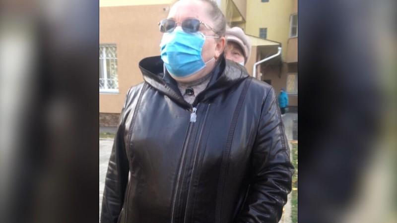 Агрессивная нижнекамка нападала на женщин