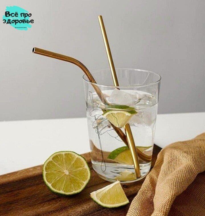 Пить воду в течение дня это однозначно, но именно во время стрессов!