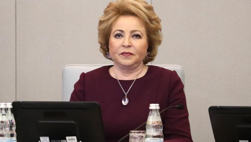 Кто это смелая и бесстрашная женщина, которая бросила вызов Путинскому олигархату? Все ли с ней хорошо, после её выступления.