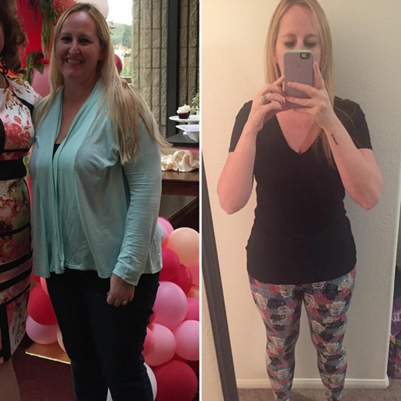 Менопауза и медленный обмен веществ. Упражнения для женщин и почему они так полезны и нужны для похудения