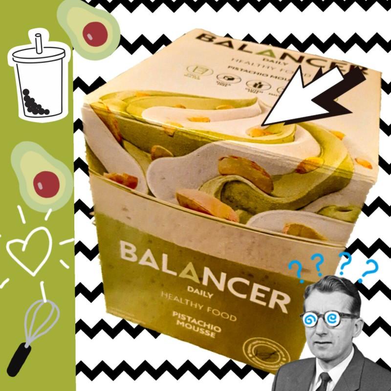 Действительно ли, эта коробка одобренная профессором- единственный способ для меня похудеть